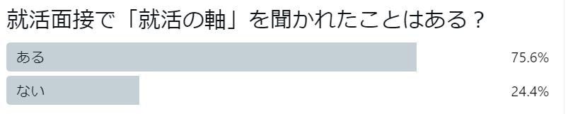 f:id:kanazawa20:20210215235442p:plain