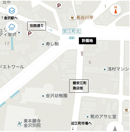 f:id:kanazawabiiki:20171006164000p:plain