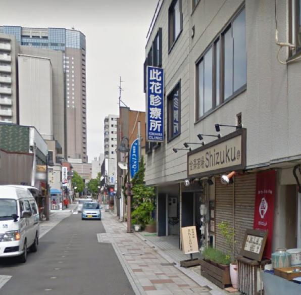 f:id:kanazawabiiki:20171213141053p:plain