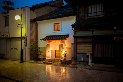 f:id:kanazawabiiki:20171215132015j:plain