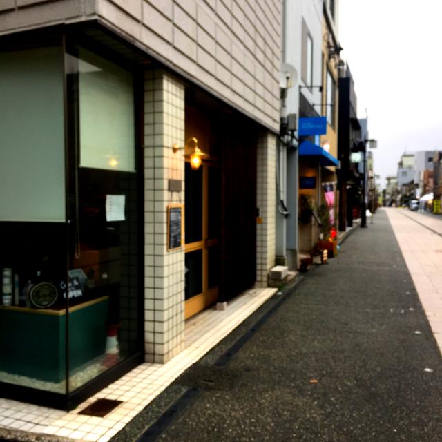 f:id:kanazawabiiki:20180317111740p:plain