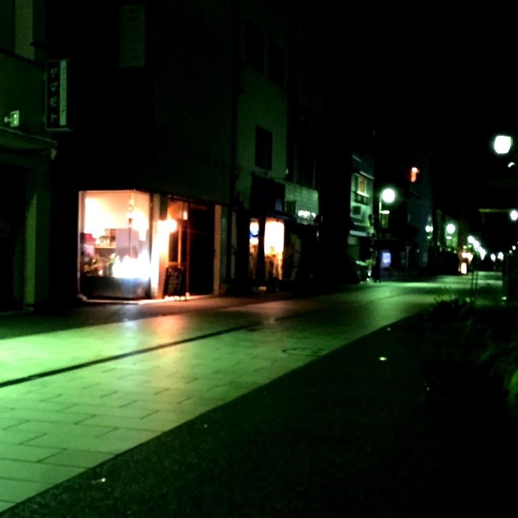 f:id:kanazawabiiki:20180317112022j:plain