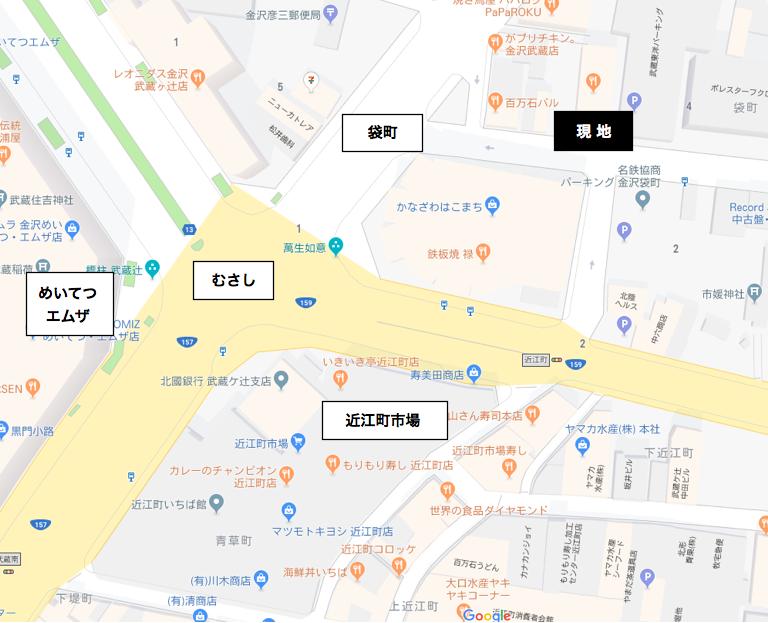 f:id:kanazawabiiki:20180408123642p:plain