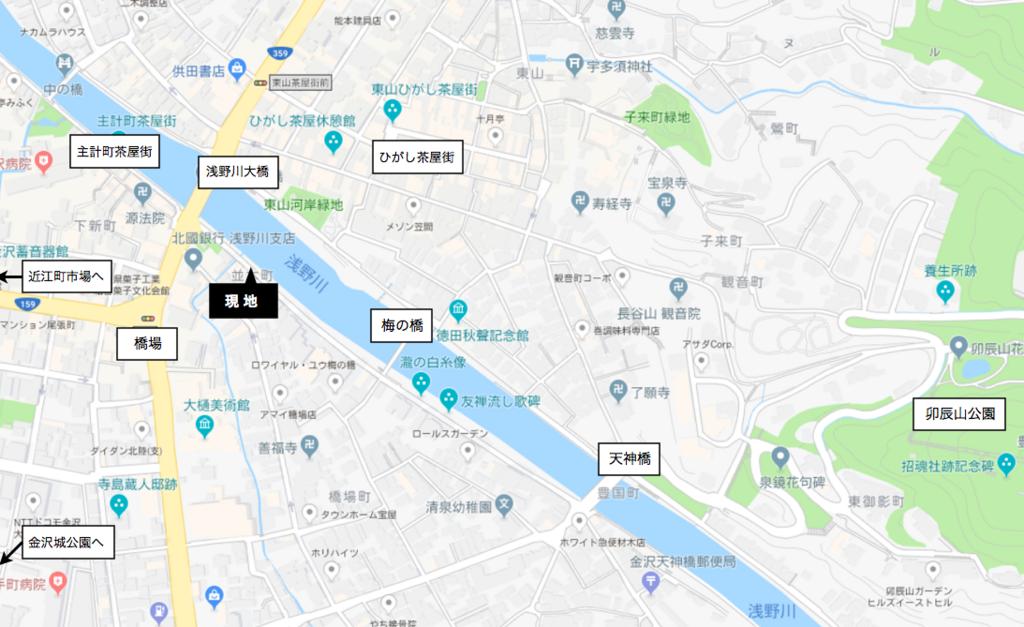f:id:kanazawabiiki:20180518142420p:plain
