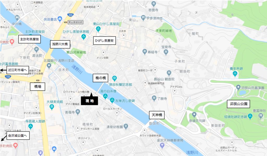 f:id:kanazawabiiki:20180527074102p:plain
