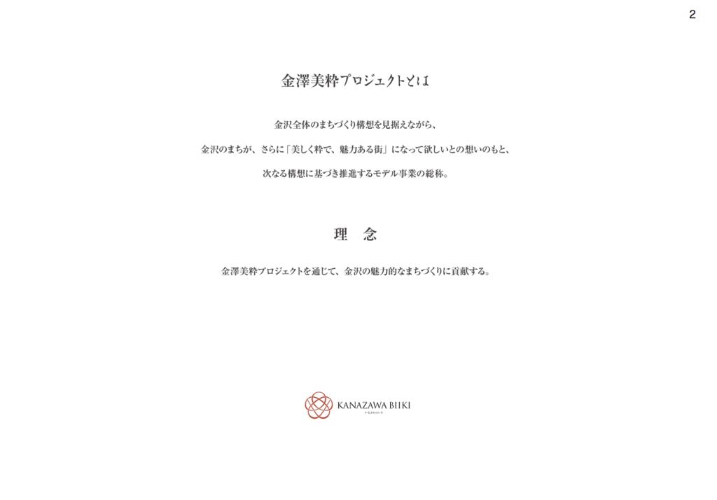 f:id:kanazawabiiki:20181226125504p:plain