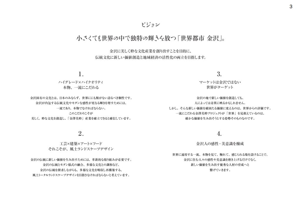 f:id:kanazawabiiki:20181226125522p:plain
