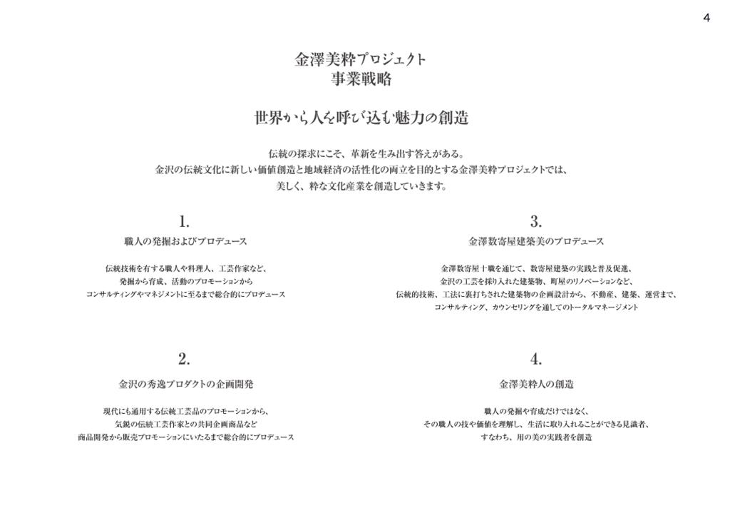 f:id:kanazawabiiki:20181226125537p:plain