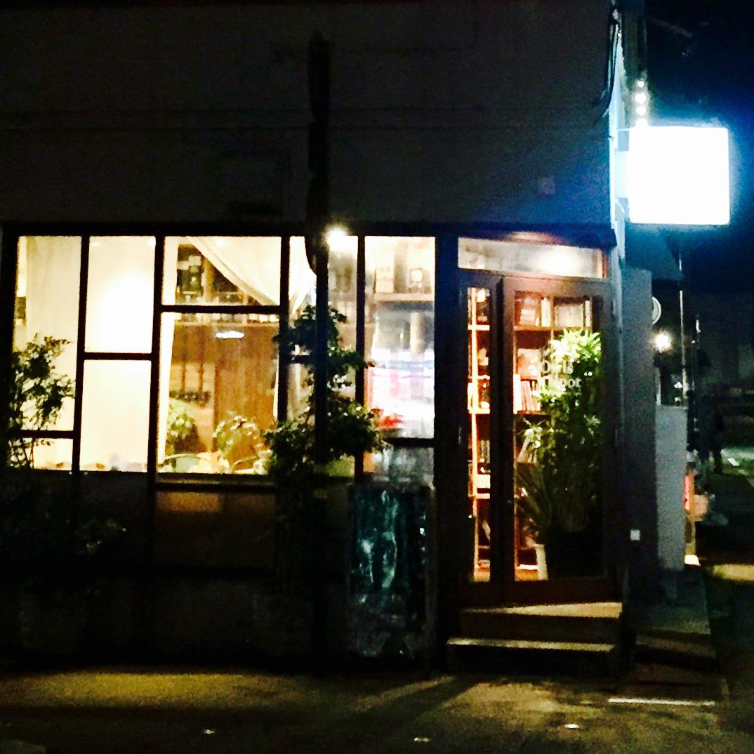 f:id:kanazawabiiki:20191011082351j:plain