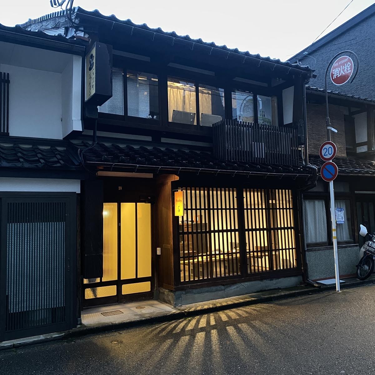 f:id:kanazawabiiki:20191219111909j:plain