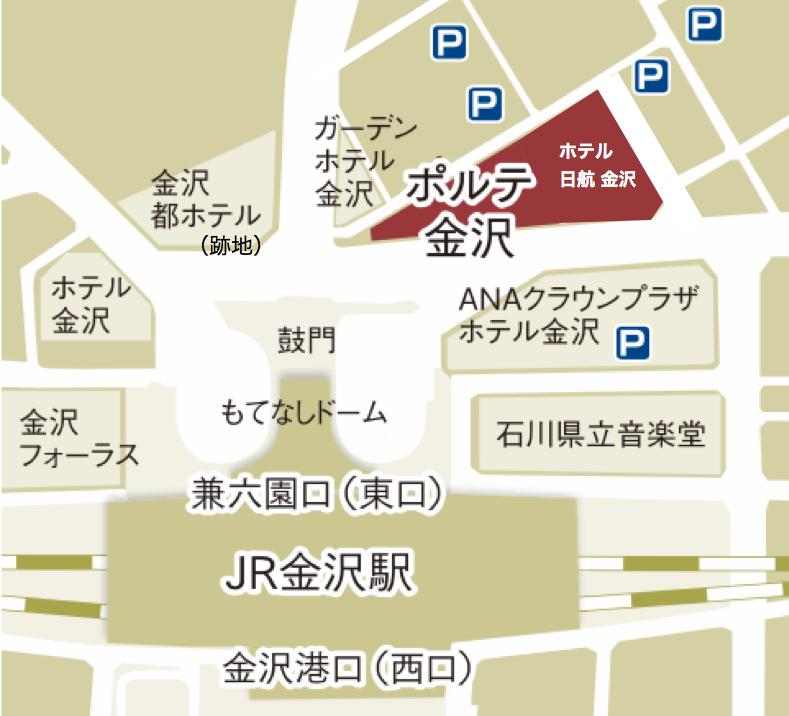 f:id:kanazawabiiki:20200130104958p:plain