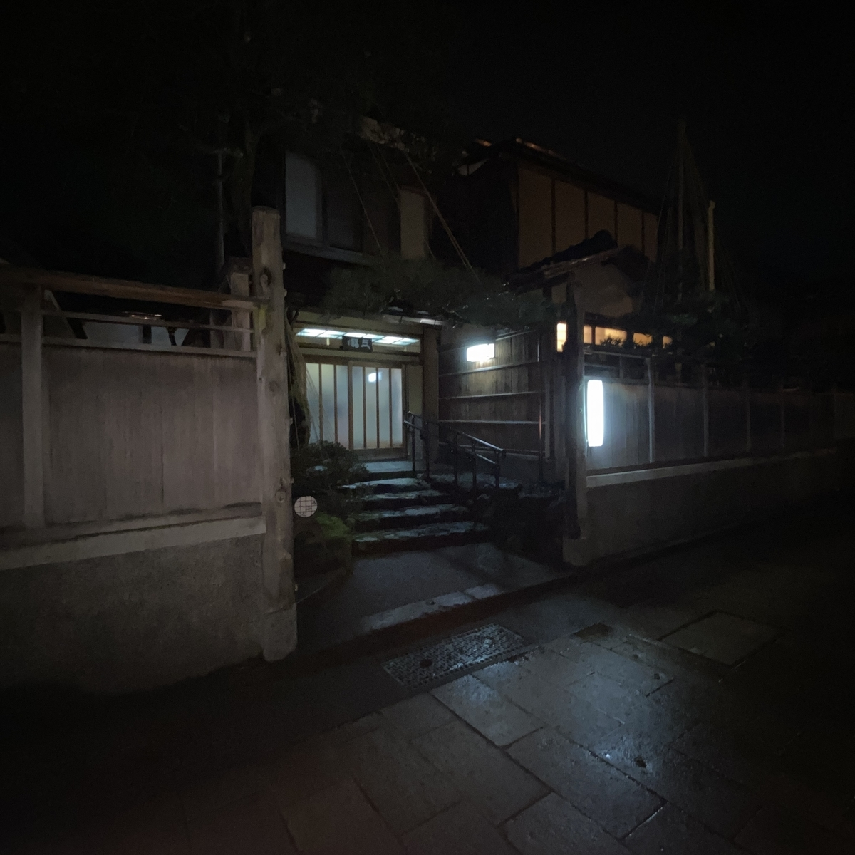 f:id:kanazawabiiki:20200224171727j:plain