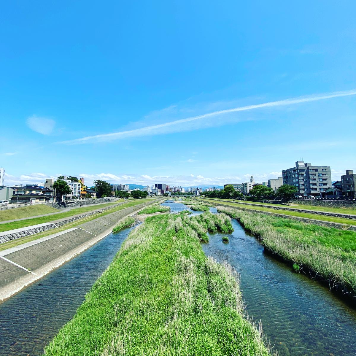 f:id:kanazawabiiki:20200524103727j:plain