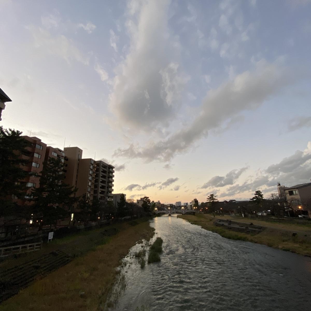 f:id:kanazawabiiki:20201203125152j:plain