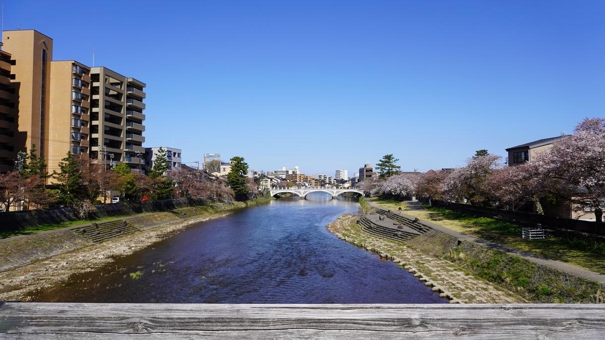 f:id:kanazawabiiki:20210415110318j:plain