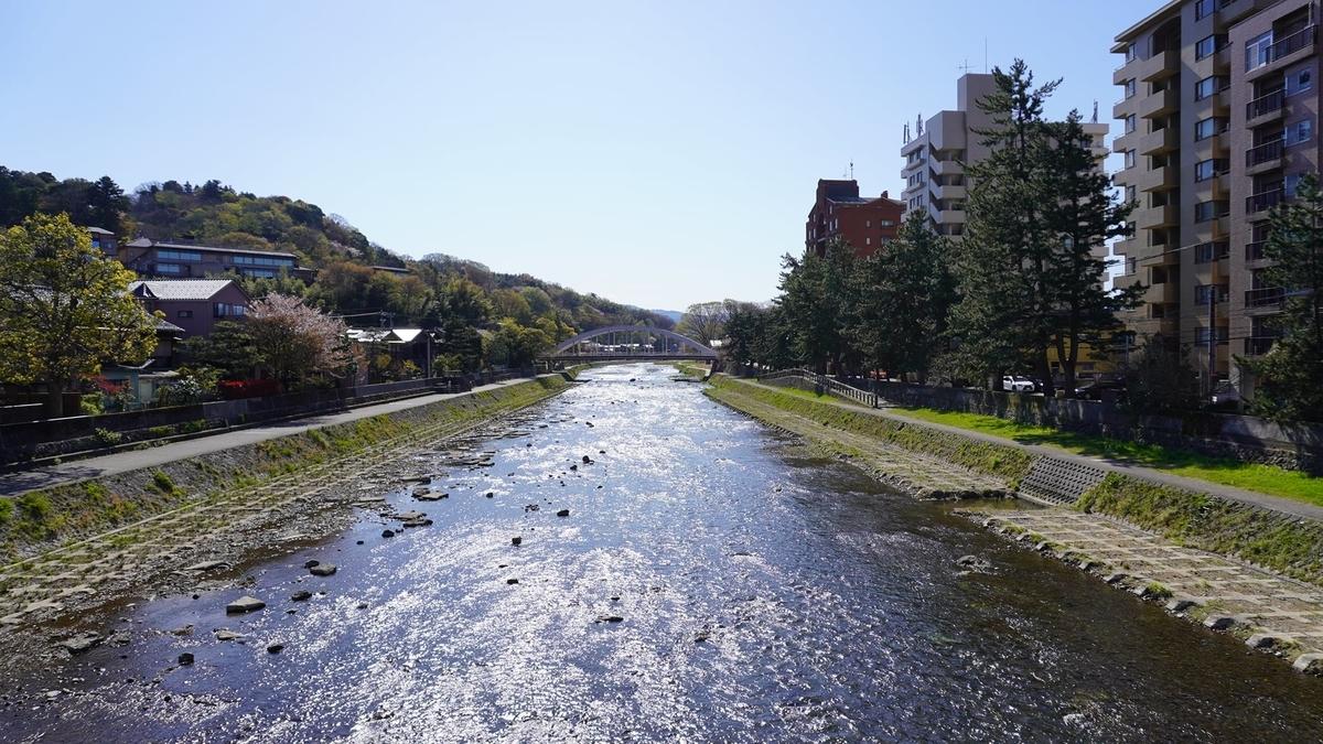 f:id:kanazawabiiki:20210415110432j:plain