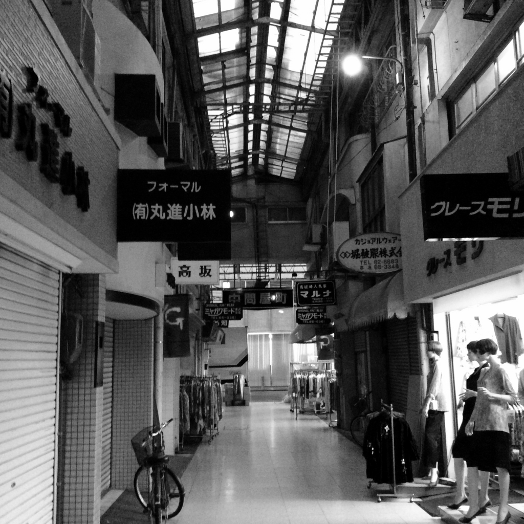f:id:kanazawajazzdays:20160626090606j:plain