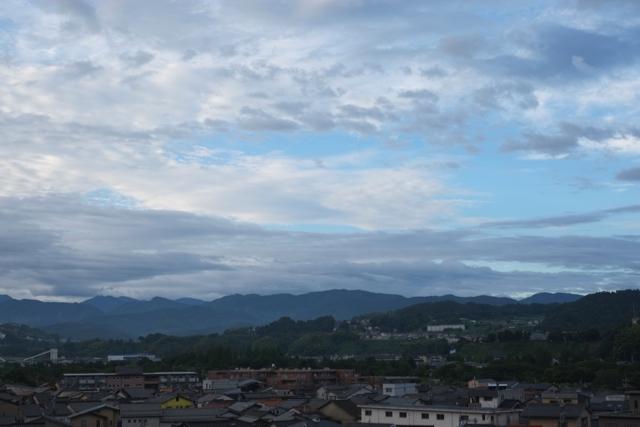 f:id:kanazawajazzdays:20160705082245j:plain