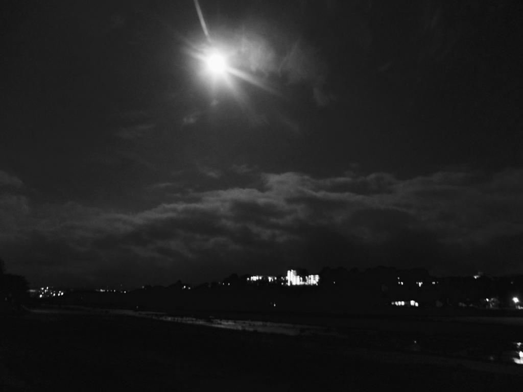 f:id:kanazawajazzdays:20160721000848j:plain
