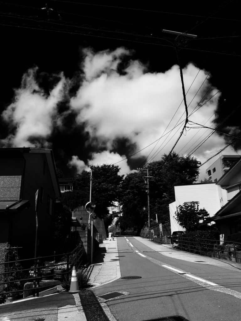 f:id:kanazawajazzdays:20160721000922j:plain