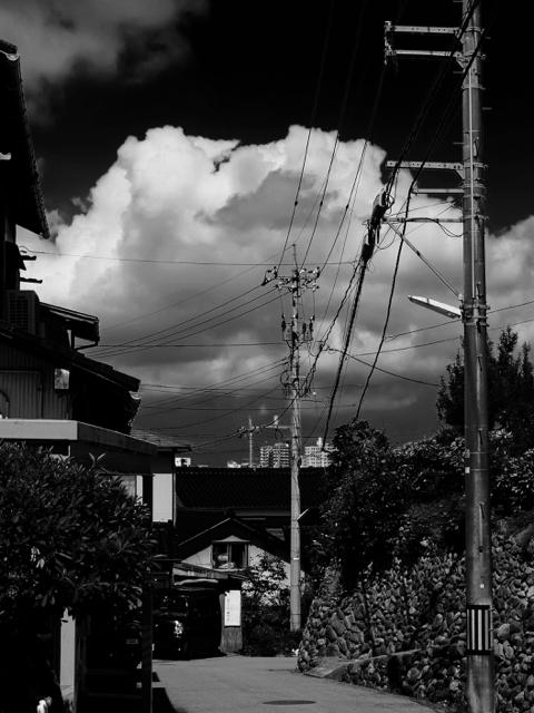 f:id:kanazawajazzdays:20160721084319j:plain