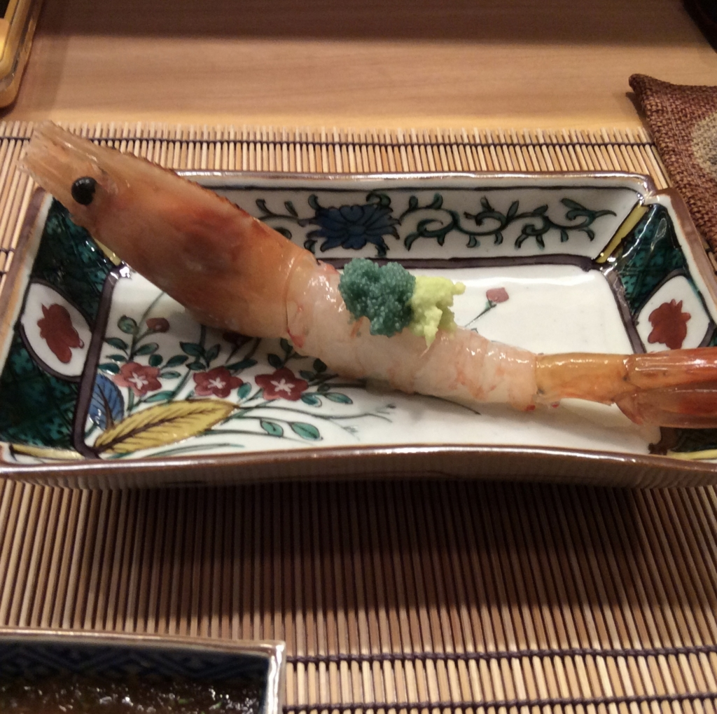 f:id:kanazawajazzdays:20160727201223j:plain
