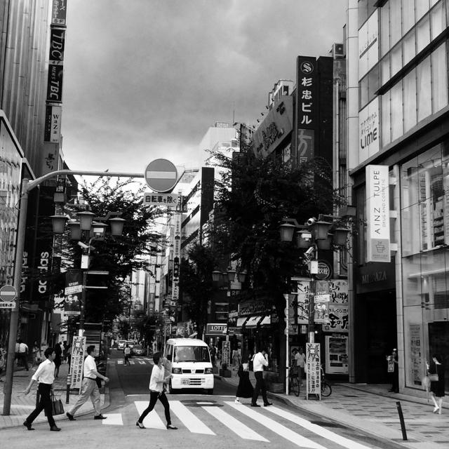 f:id:kanazawajazzdays:20160803051515j:plain