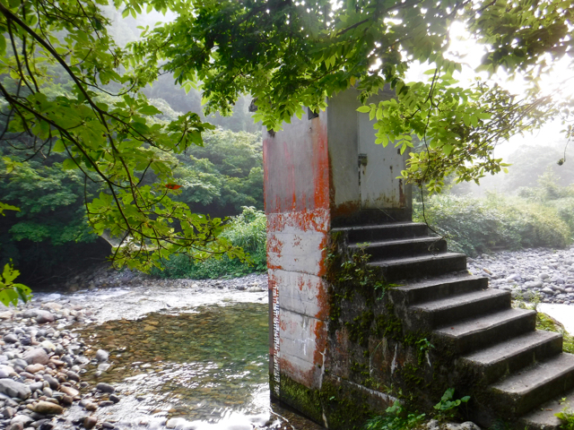 f:id:kanazawajazzdays:20160803065333j:plain
