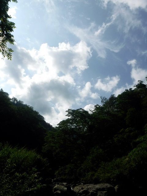 f:id:kanazawajazzdays:20160803065606j:plain