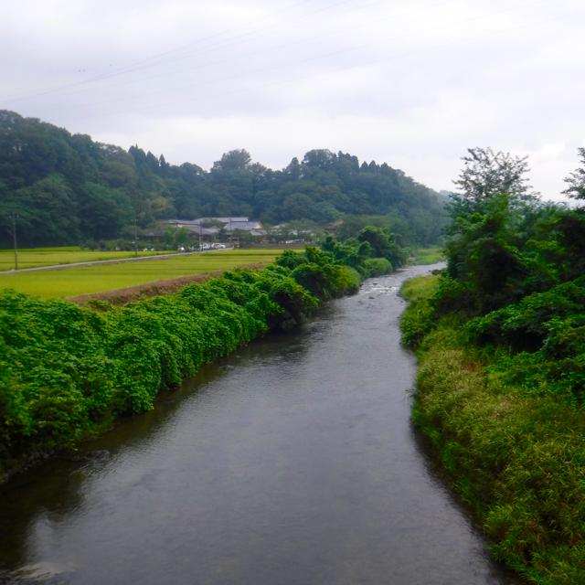 f:id:kanazawajazzdays:20160815140430j:plain