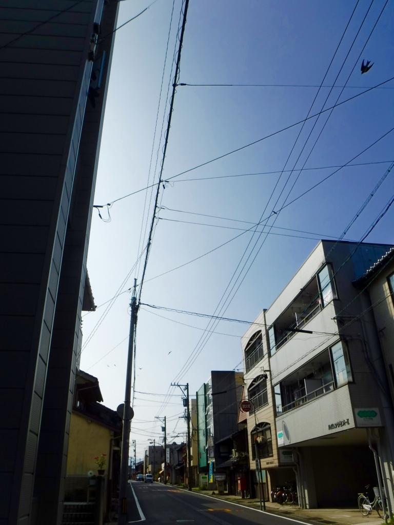 f:id:kanazawajazzdays:20160819085357j:plain