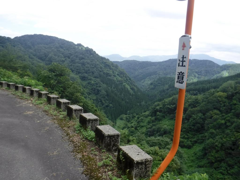f:id:kanazawajazzdays:20160821233122j:plain