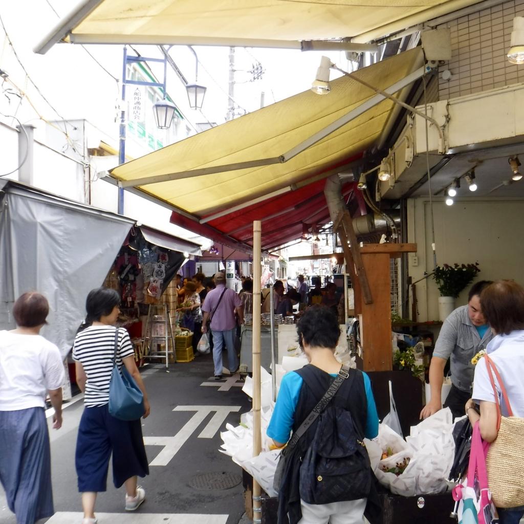 f:id:kanazawajazzdays:20160823233721j:plain