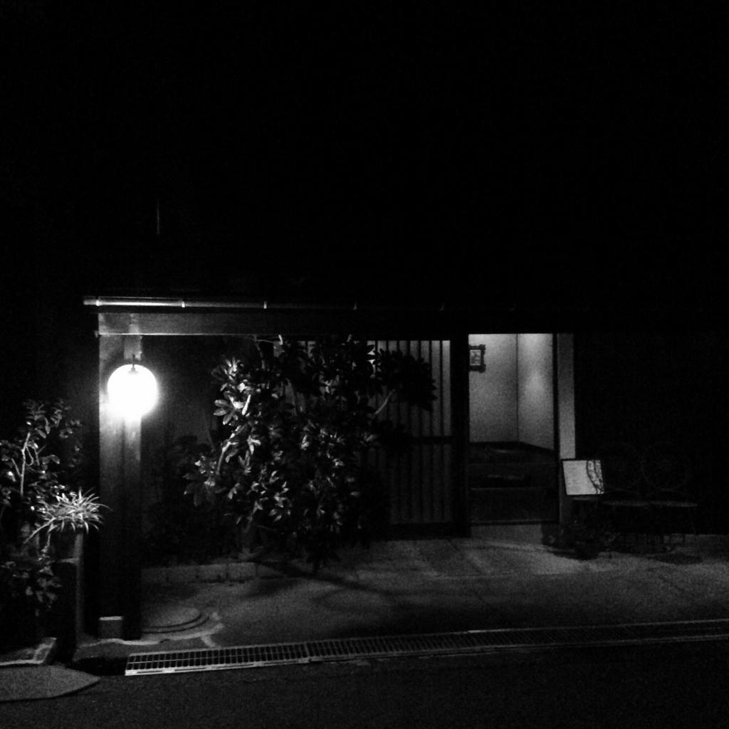 f:id:kanazawajazzdays:20160905070021j:plain