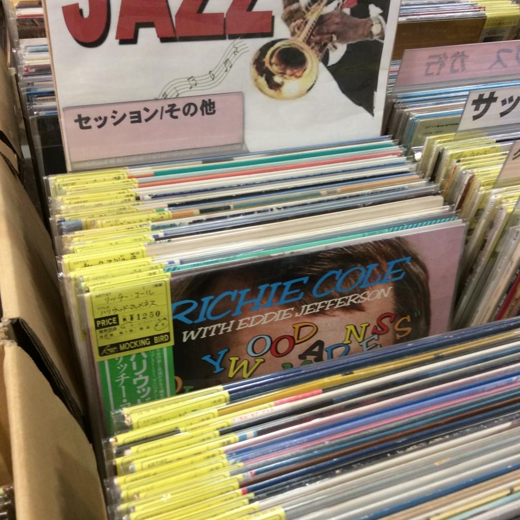 f:id:kanazawajazzdays:20160909084528j:plain