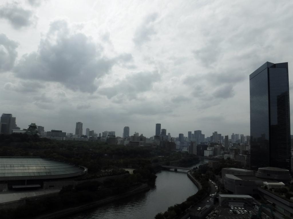 f:id:kanazawajazzdays:20160912144205j:plain