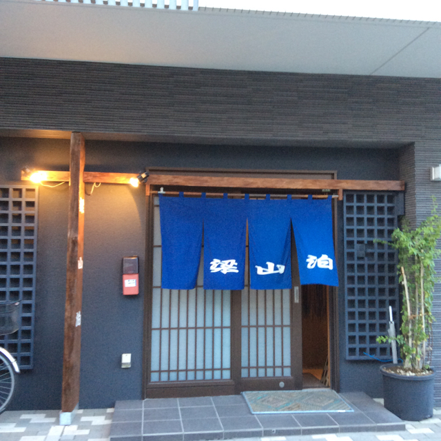 f:id:kanazawajazzdays:20160920190706j:plain