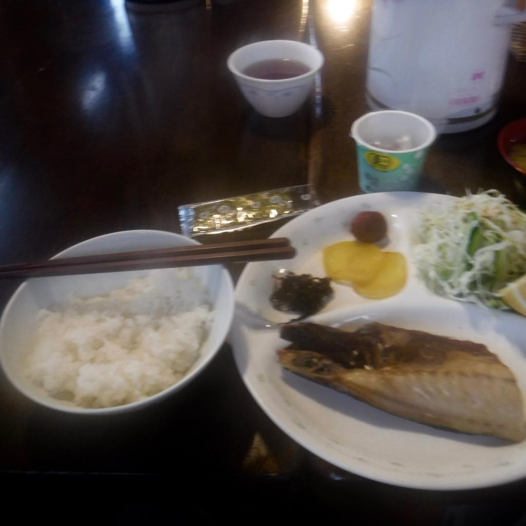 f:id:kanazawajazzdays:20160920210650j:plain