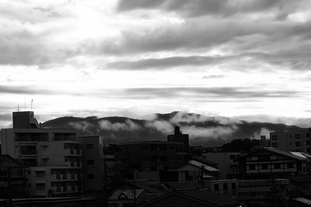 f:id:kanazawajazzdays:20160922075927j:plain