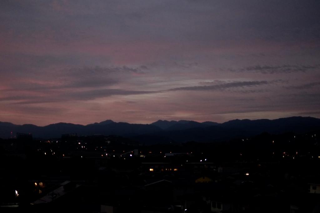 f:id:kanazawajazzdays:20161005061623j:plain