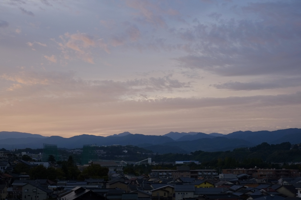 f:id:kanazawajazzdays:20161005061654j:plain