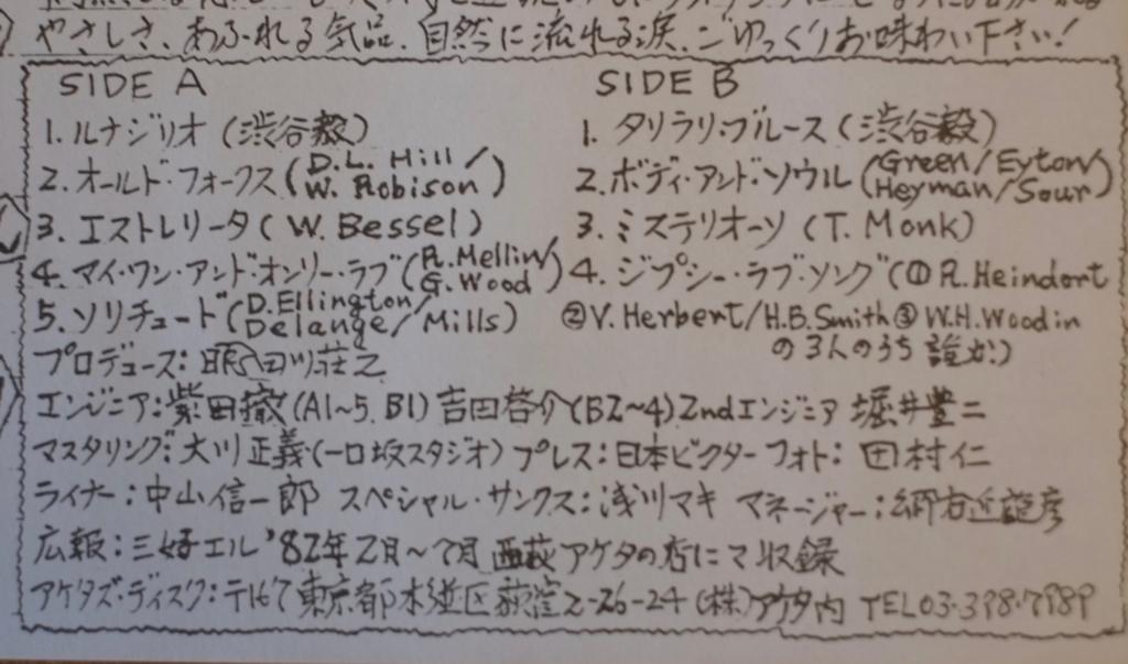 f:id:kanazawajazzdays:20161028124557j:plain