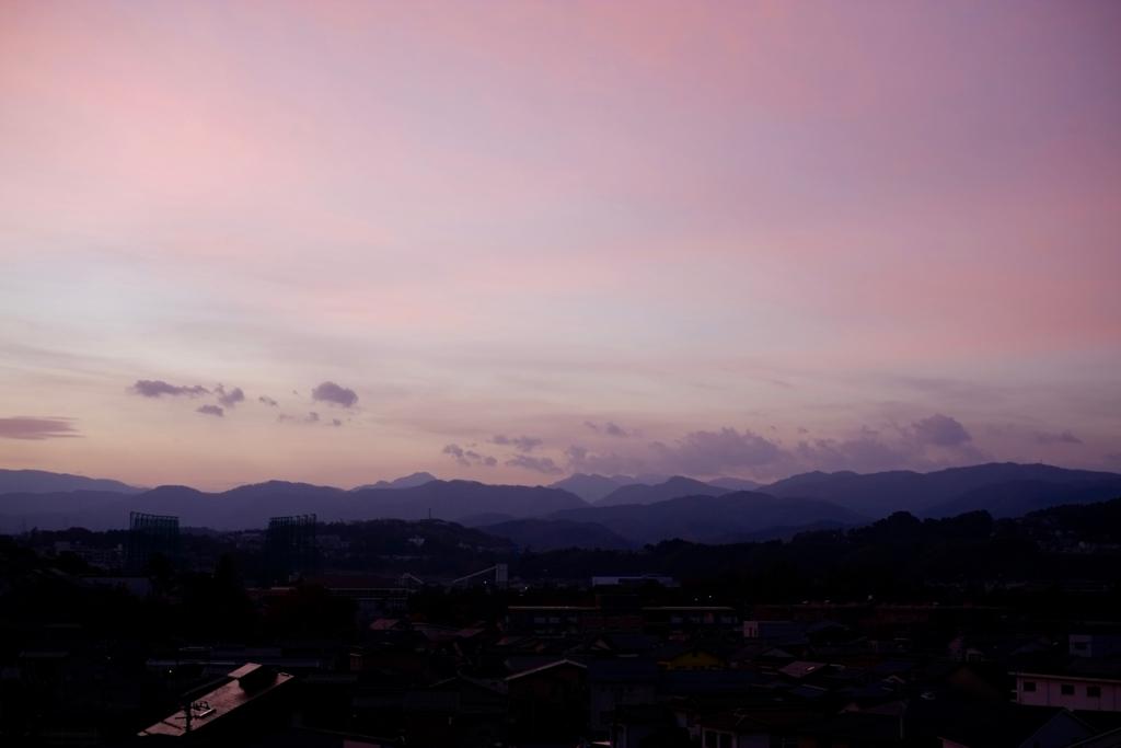 f:id:kanazawajazzdays:20161108065524j:plain