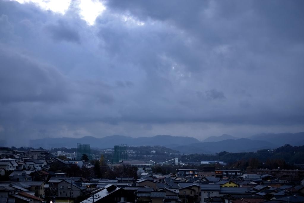 f:id:kanazawajazzdays:20161128084643j:plain