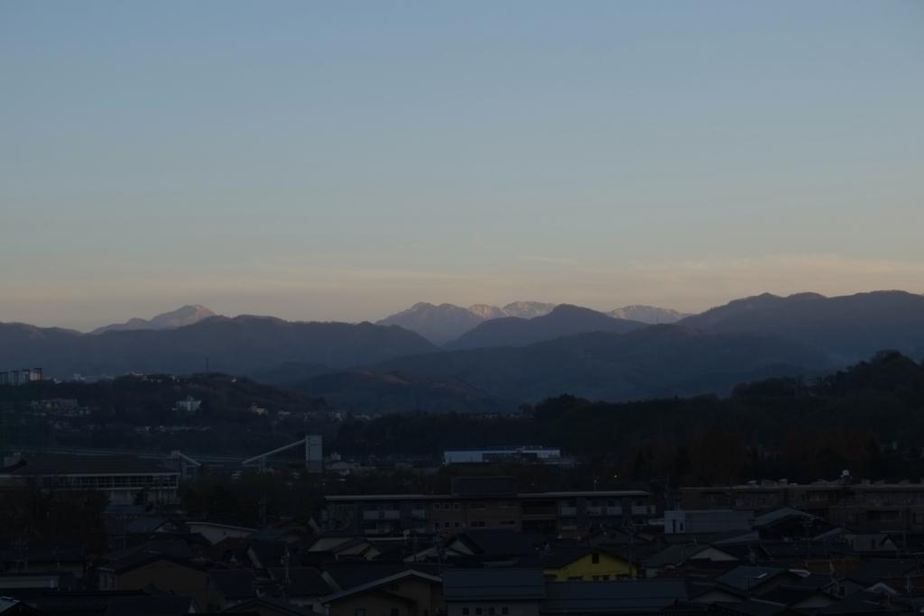 f:id:kanazawajazzdays:20161202173058j:plain