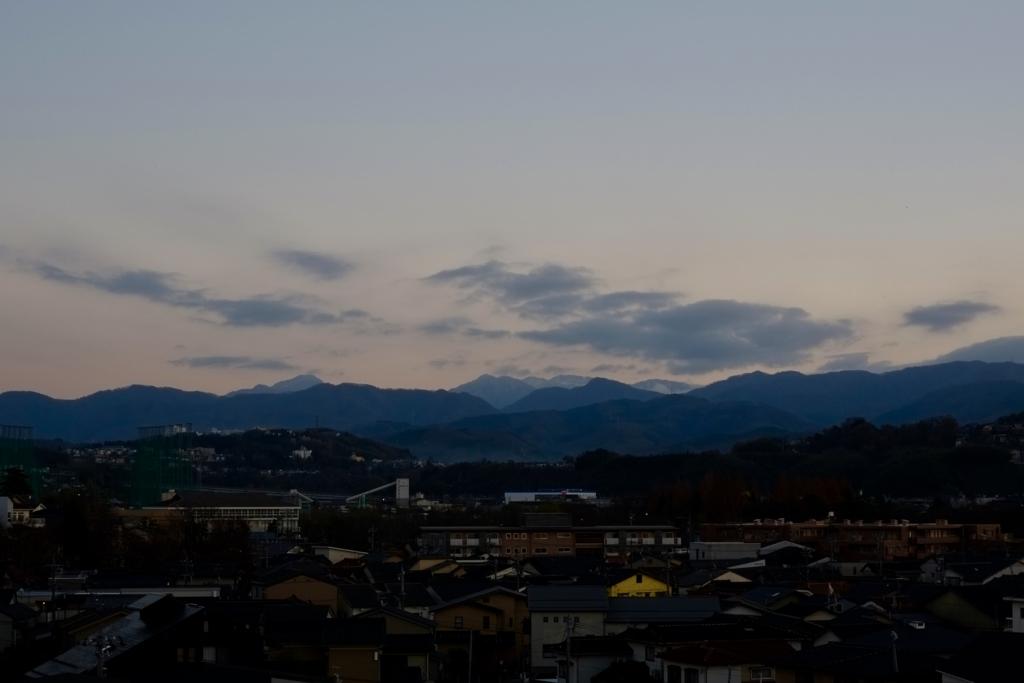 f:id:kanazawajazzdays:20161203184758j:plain