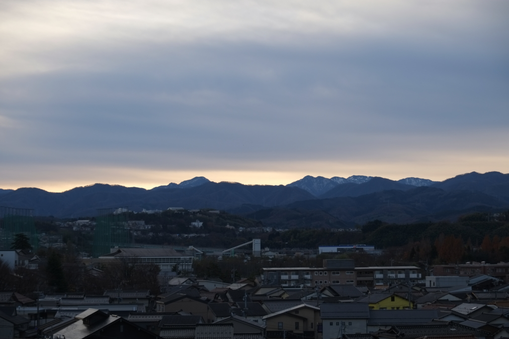 f:id:kanazawajazzdays:20161204184534j:plain