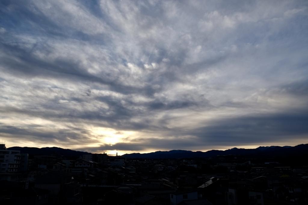 f:id:kanazawajazzdays:20161204184538j:plain