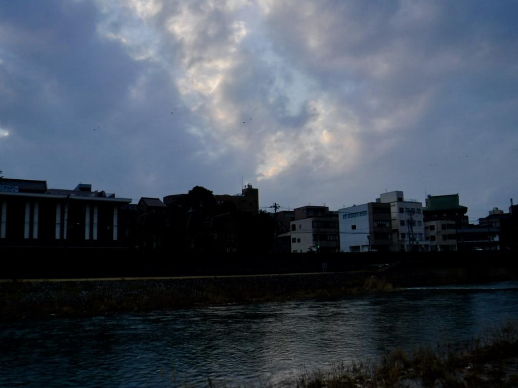f:id:kanazawajazzdays:20170103183744j:plain