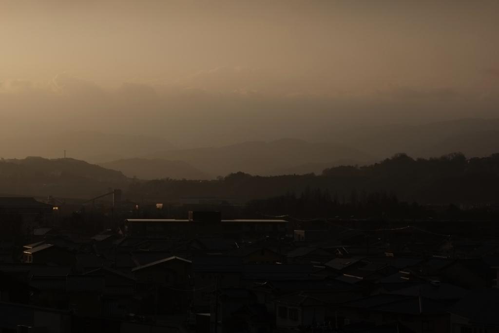 f:id:kanazawajazzdays:20170104085852j:plain
